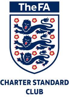 FA Standard Charter Club