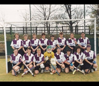 Ladies 1s picture B