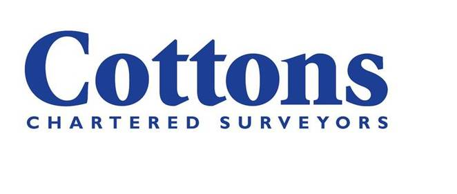 Cottons Logo