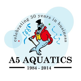 A5 Aquatics