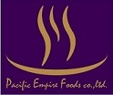 Pacific Empire Foods
