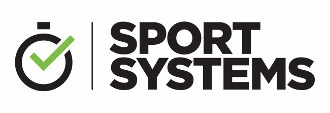 Sports Systems Logo