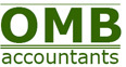 OMB Accountants