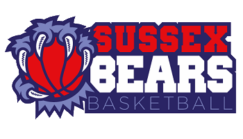 Sussex Bears logo