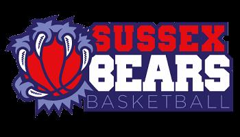 Sussex Bears logo