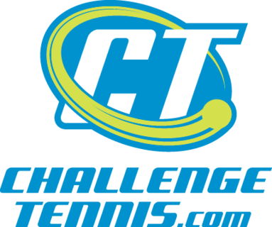 Challenge Tennis Logo