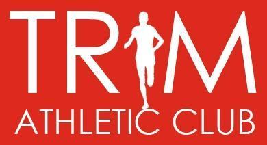 Trim AC logo