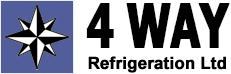4 way ref