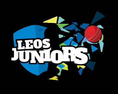 Winning Logo Colour