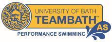 Team Bath AS