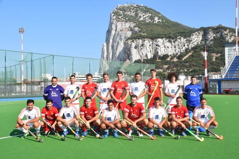 Slovenia Squad July 2017