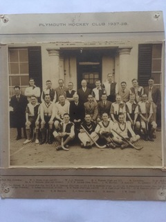 PHC 1937-38