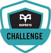 Ospreys Challenge