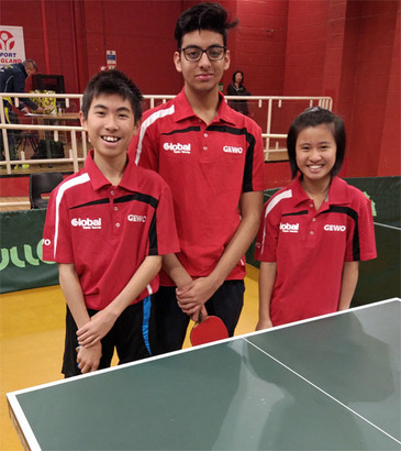 stockport-table-tennis-academy-team-01