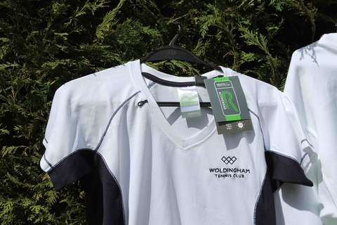 Club Shirt2
