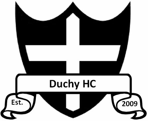 Duchy Hockey Club