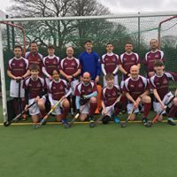 5th XI Men