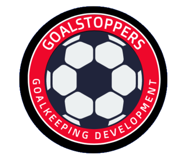 Goalstoppers Goalkeeping Courses