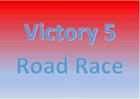 Victory 5 Banner