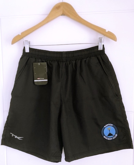 Mens / Boys Shorts (all ages)