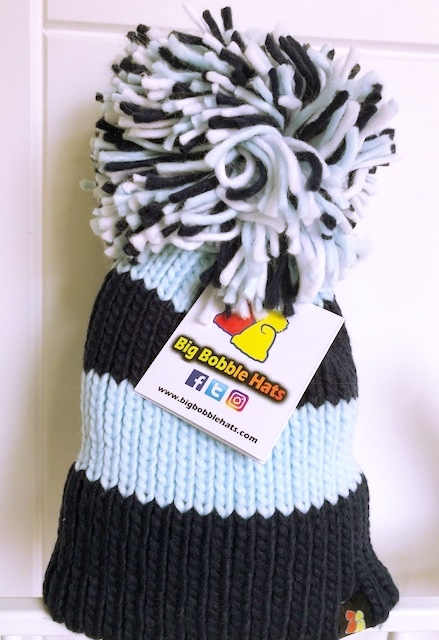 RHC Bobble Hat