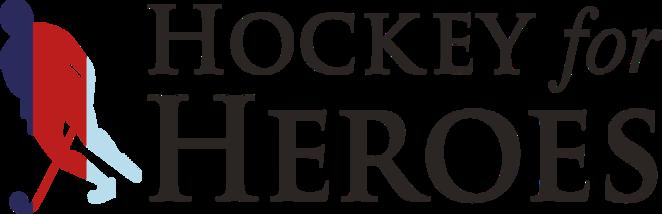 Hockey 4 Heroes