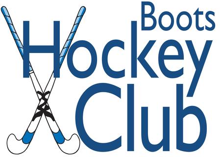 Boots HC Logo for website