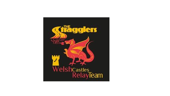 WCR Team Shirt