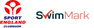 Swim Mark & Sports England