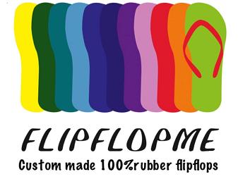 Flip Flop Me