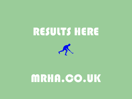 MRHA Website