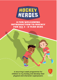 Heroes Referral 1