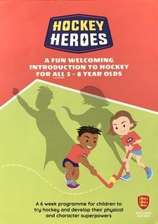 Hockey Heroes_1