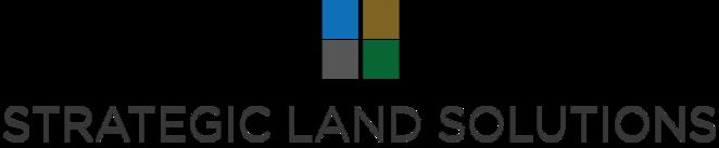 Strategic Land Solutions