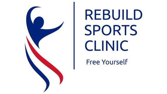 Rebuild Sports Clinic