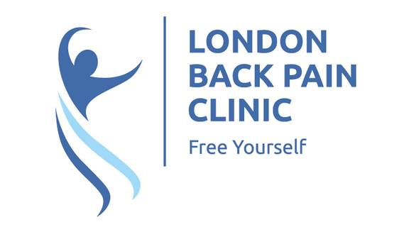 London Back Pain Clinic
