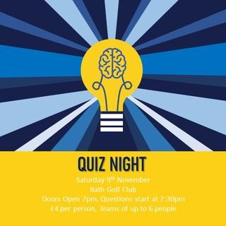 QuizNight2019