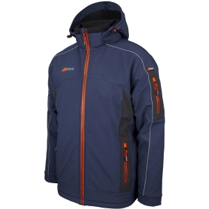 Padded Jacket - mens