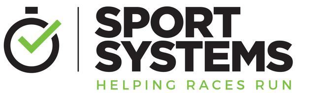 Sports Systems Logo
