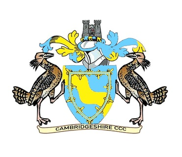Cambs CCC