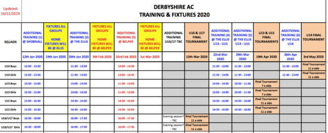 AC Training and Fixtures 2020 v3