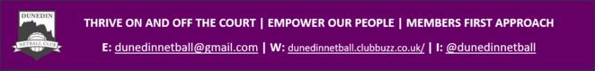 2020 Brand banner