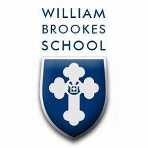 William Brookes A U14