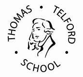 Thomas Telford U14