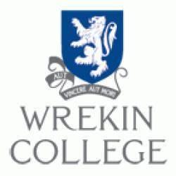 Wrekin College U14