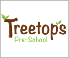Tree Tops Nursery