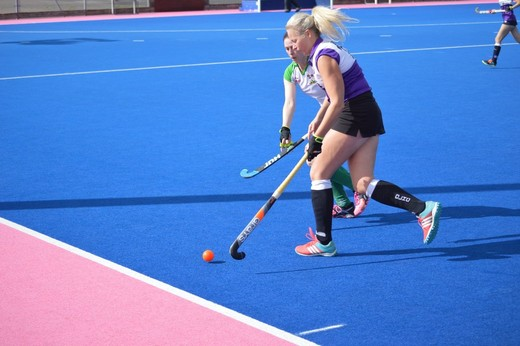 Susy v Waltham Forest 5 Sept 2020