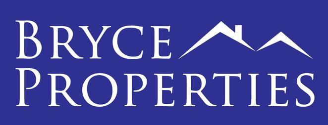Bryce Properties