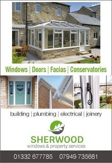 Sherwood Windows