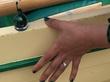 Im thumb